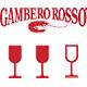 Rating Gambero Rosso 2 Gläser
