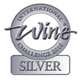Rating IWC Silbermedaille