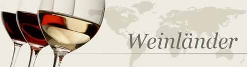 Weinländer