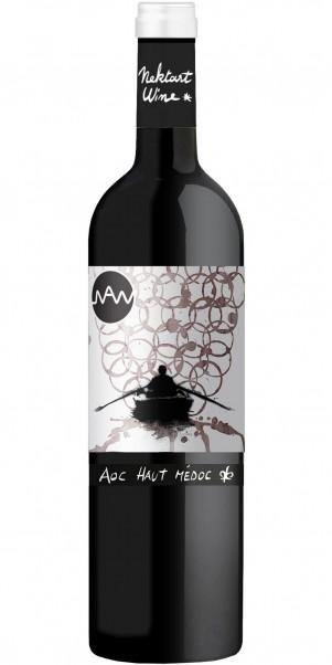 Nektart Wine, Haut Medoc AC
