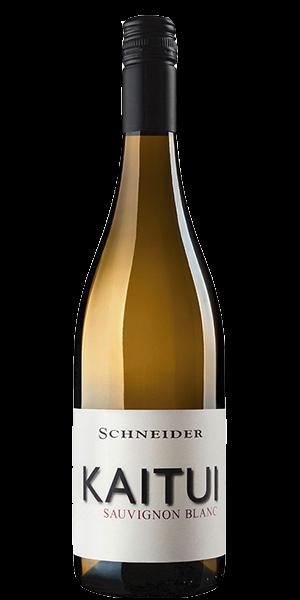Weingut Markus Schneider, KAITUI Sauvignon Blanc QbA, Pfalz