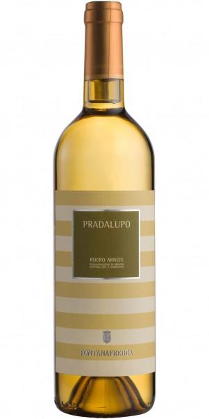 Fontanafredda, Pradalupo Roero Arneis, DOCG Piemont