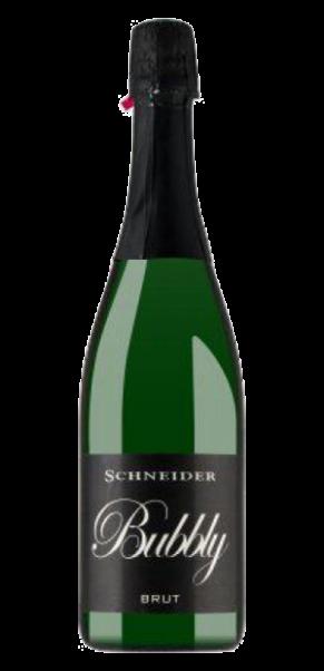 Weingut Markus Schneider, Bubbly Brut, Pfalz