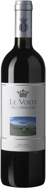 Tenuta dell' Ornellaia, Le Volte, IGT Toscana