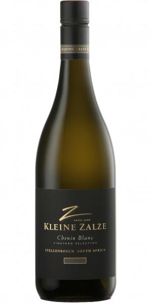 Kleine Zalze, Chenin Blanc Vineyard Selection, Stellenbosch