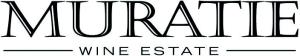 Muratie Estate
