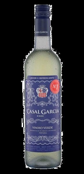 Casal Garcia Vinho Verde, DOC Vinho Verde