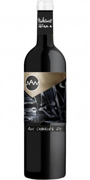 Nektart Wine, Cabardes AC