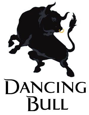 Dancing Bull Winery