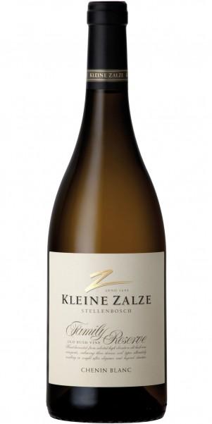 Kleine Zalze, Family Reserve Chenin Blanc, Stellenbosch