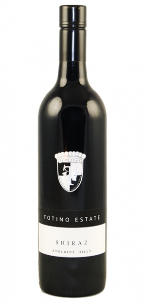 Totino Estate, Shiraz, Adelaide Hill, South Australia