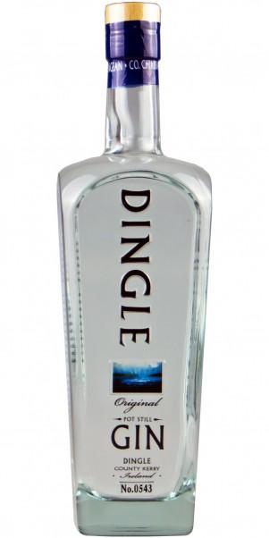 Sliab Liagh, Dingle Gin 42,5%