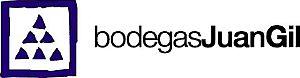 Bodega Juan Gil