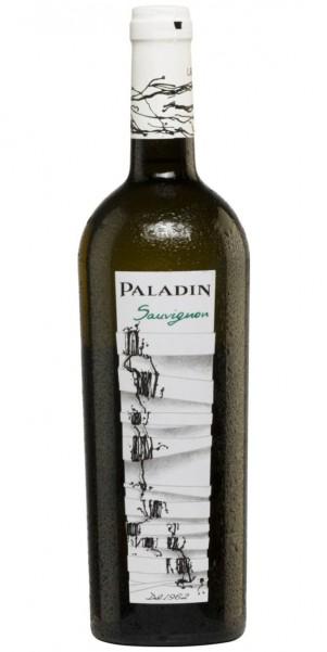 Paladin, Sauvignon Blanc, IGT Veneto