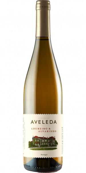 Quinta da Aveleda, Vinho Verde, DOC Vinho Verde