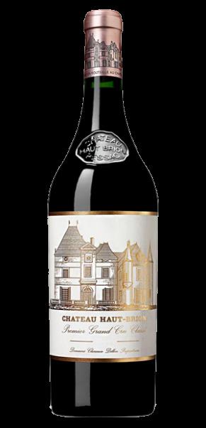 2011er Château Haut Brion, AC Pessac-Léognan 1. Grand Cru Classe